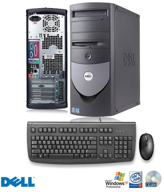 Dell Optiplex 270 Drivers Download Free